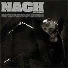 NACH: El día que murió el arte. (Ars Magna)