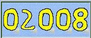 A por las 3000...