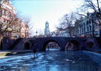 10 Cosas que no entiendo del pueblo Holandes!